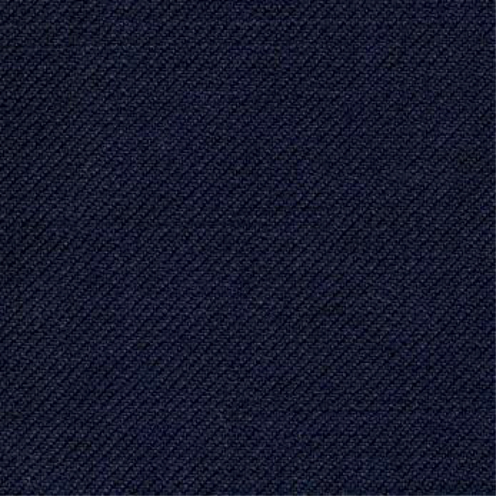 Picture of Navy blue jacket with light grey trousers