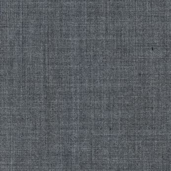 Picture of Slim fit navy jacket with grey trousers
