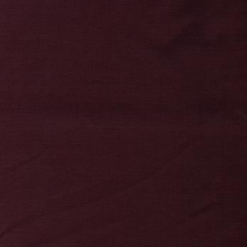 Picture of Burgundy two-piece suit