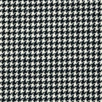 Picture of Double Breasted Dogtooth Jacket