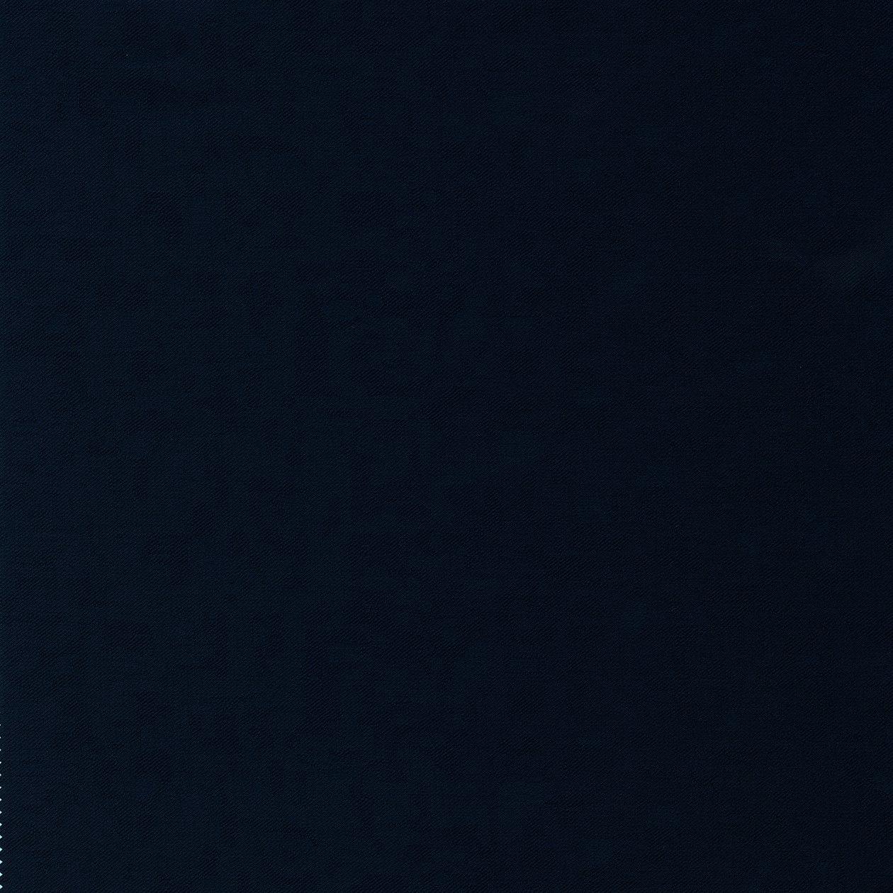 Picture of Dark Navy Three-piece suit
