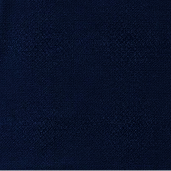 Picture of Navy Blue Three piece suit